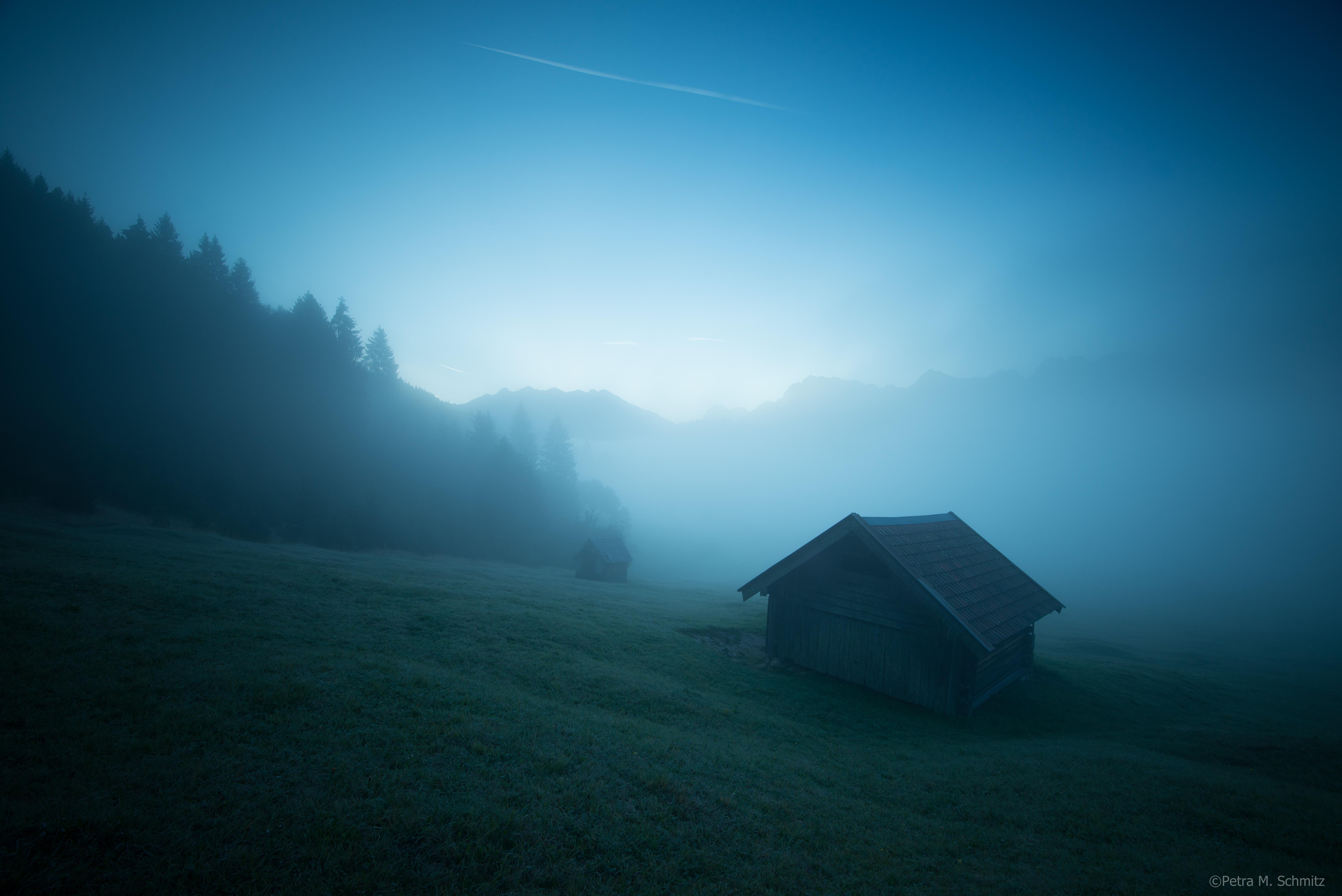 Geroldsee_Nebel_1_Mittel-1